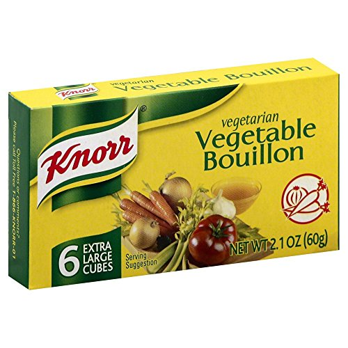 knorr-bouillon-vegetable-cubes-21-ozpack-of-12