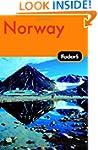 Fodor's Norway, 8th Edition
