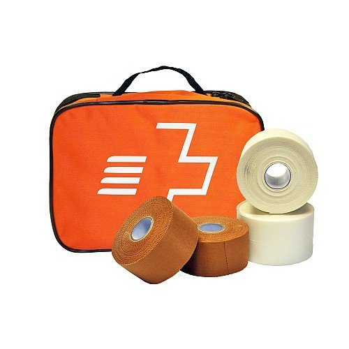 4Sport Patella Taping Pack