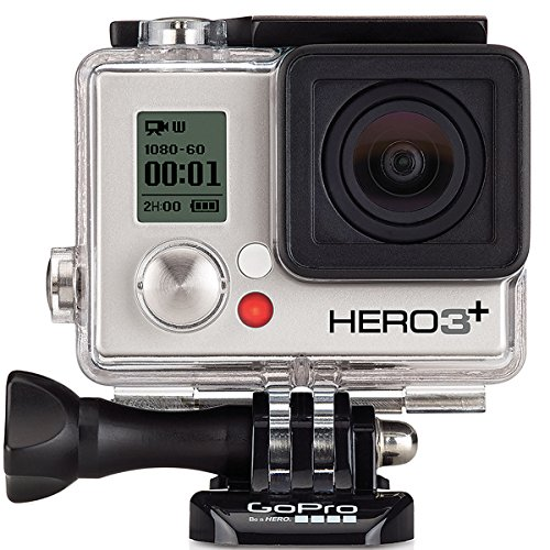 gopro-hero3-silver-edition-camera-built-in-wi-fi-1080p-movie-10mp-photo-waterproof-to-131-certified-