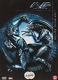 echange, troc Alien vs. Predator - Edition Spéciale 2 DVD