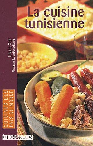 La-cuisine-tunisienne