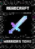 Readcraft: Warriors Tome