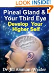 Pineal Gland & Third Eye: Develop You...