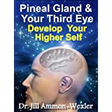 Pineal Gland & Third Eye: Develop Your Higher Self ~ Dr. Jill Ammon-Wexler