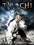 Movie - Tai Chi Zero