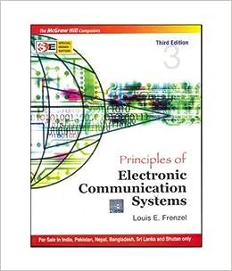 digital fundamentals thomas l floyd 10th edition pdf