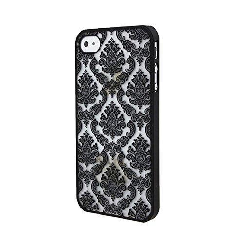 culaterr-carved-damask-vintage-pattern-matte-hard-case-cover-for-iphone-4-4s-4g-black