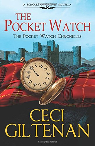 the-pocket-watch-the-pocket-watch-chronicles