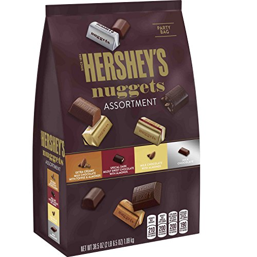 hersheys-nuggets-chocolates-assortment-385-oz