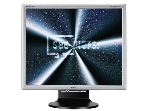 ECRAN PLAT NEC LCD 90GX2PRO 19  ecran plat nec lcd 90gx2pro 19