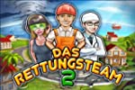 Das Rettungsteam 2 [Download]