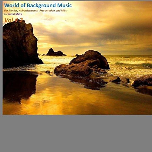 background-soundtrack-10