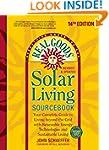 Real Goods Solar Living Sourcebook: Y...