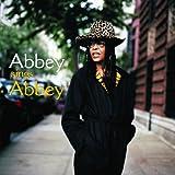 Abbey Sings Abbey