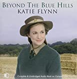 img - for Beyond the Blue Hills book / textbook / text book