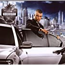 Kollegah (CD & DVD 