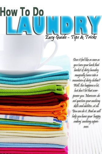 how-to-do-laundry-learn-how-to-wash-clothes
