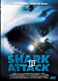 echange, troc Shark attack 3