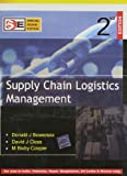 Supply Chain Logistics Management (SIE)