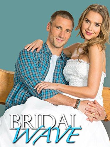 bridal-wave