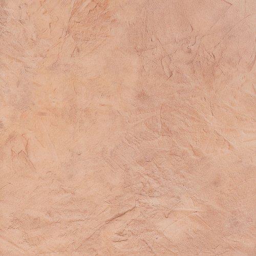 30x-vinyl-tiles-commercial-heavy-use-flooring-beige-clay-4m2