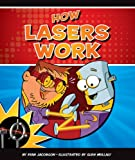 How Lasers Work (Discovering How Things Work)