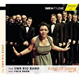 Kings of Swing Op. 1