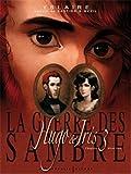 """Afficher """"La Guerre des Sambre n° 3 Hugo & Iris, la lune qui regarde"""""""