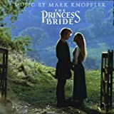 Die Braut des Prinzen (The Princess Bride)