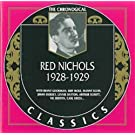 Red Nichols: 1928 1929