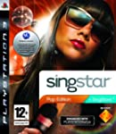SingStar Pop Edition - PlayStation Ey...
