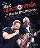 Pete Townshend's Classic Quadrophenia - Live from the Royal Albert Hall [Blu-ray]