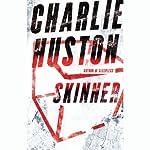 Skinner | Charlie Huston