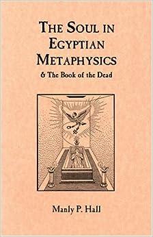 download the mathematics of