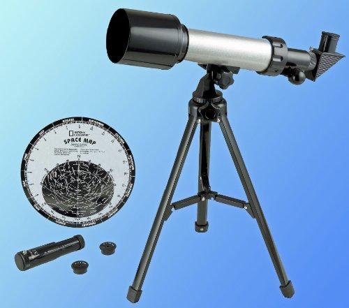 Astronomie telescope pas cher for Acheter miroir telescope