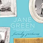 Family Pictures | Jane Green