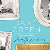 Family Pictures | [Jane Green]