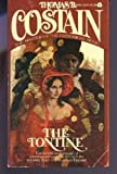 The Tontine (0380005433) by COSTAIN, THOMAS B.