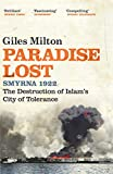Paradise Lost (034083787X) by Giles Milton