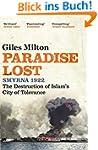 Paradise Lost: Smyrna 1922 - The Dest...