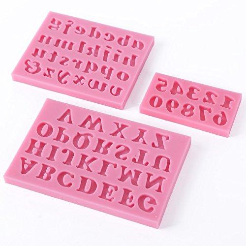 Moule-silicone-Lettres-Chiffres-Alphabet-pour-pate-a-sucre-amande-fimo-resine