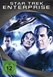 Star Trek - Enterprise: Season 2, Vol. 1 [3 DVDs]
