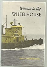 Woman in the Wheelhouse