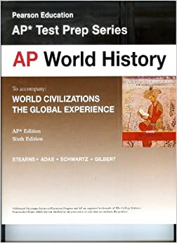 world civilization exam