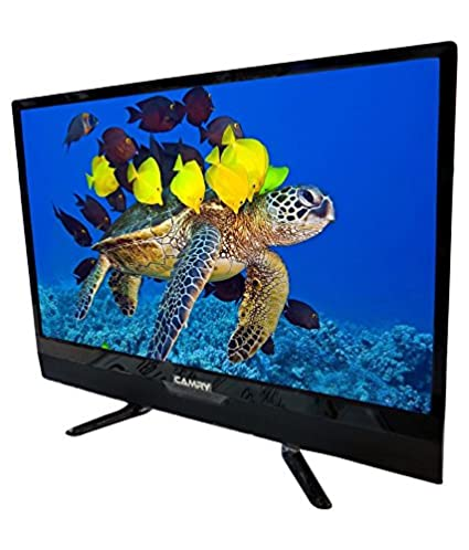 Camry-LX8040D-40-Inch-Full-HD-LED-TV