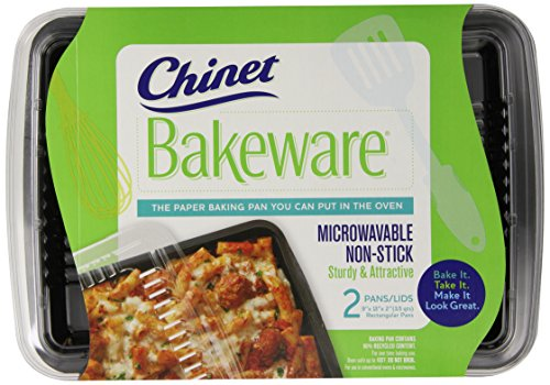 Ovens For Baking Cakes front-621508
