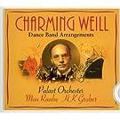 Charming Weill/dbs