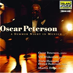 Nat King Cole 2 besides R8044662 as well Album Covers And Concert Posters as well Johansson10 further 125565. on oscar peterson best jazz album