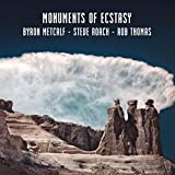 Monuments of Ecstasy [+digital booklet]